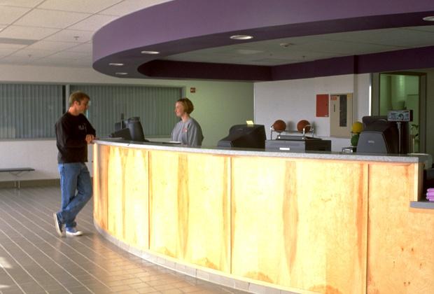 gym lobby design 1