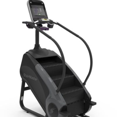 Stairmaster Series 8 Gauntlet (refurbished)