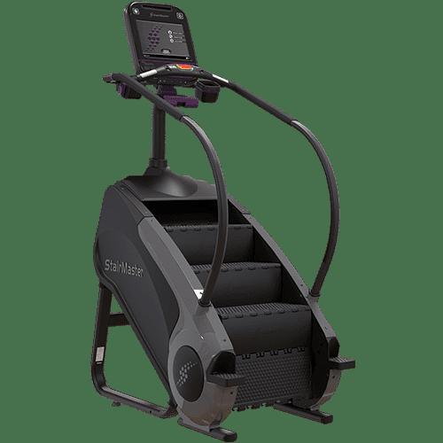 Gauntlet Stairmaster Machine Gym Pros