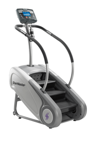 Stairmaster SM3 Stepmill Machine