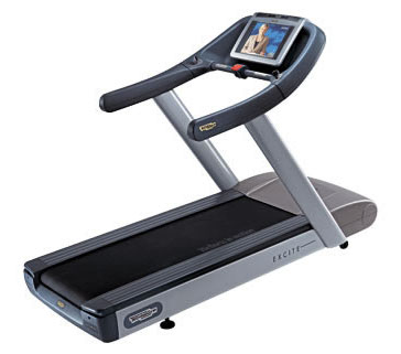 Technogym Exite Run 900 Treadmill