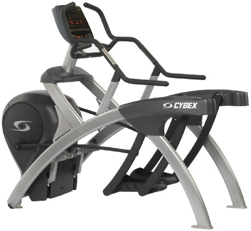cybex 750a review