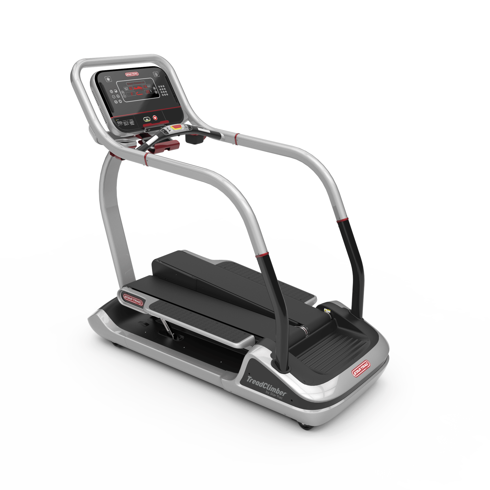STAR TRAC 8TC TREADCLIMBER®-New