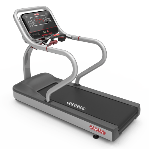 STAR TRAC 8TR Treadmill-New.Call Now for Lowest Pricing