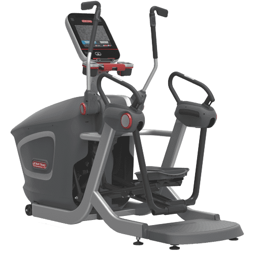 STAR TRAC 8VS VERSASTRIDER- New, Call 888-502-2348 Now For Lowest Pricing In the Nation