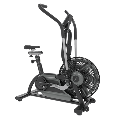 Star Trac HIIT Bike™