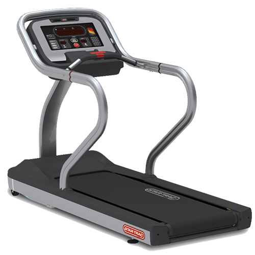 STAR TRAC STRc Commercial Treadmill-New