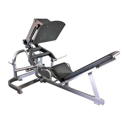 MDP-2001-Power-Leverage-Leg-Press-500x678