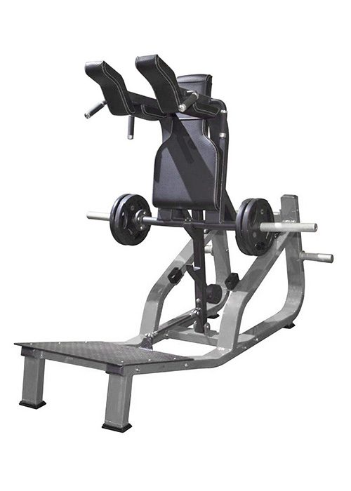 Power-Leverage-Front-Squat-Machine-500x700