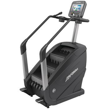 Life Fitness Elevation Powermills-Call Now For Availability And Lowest Pricing