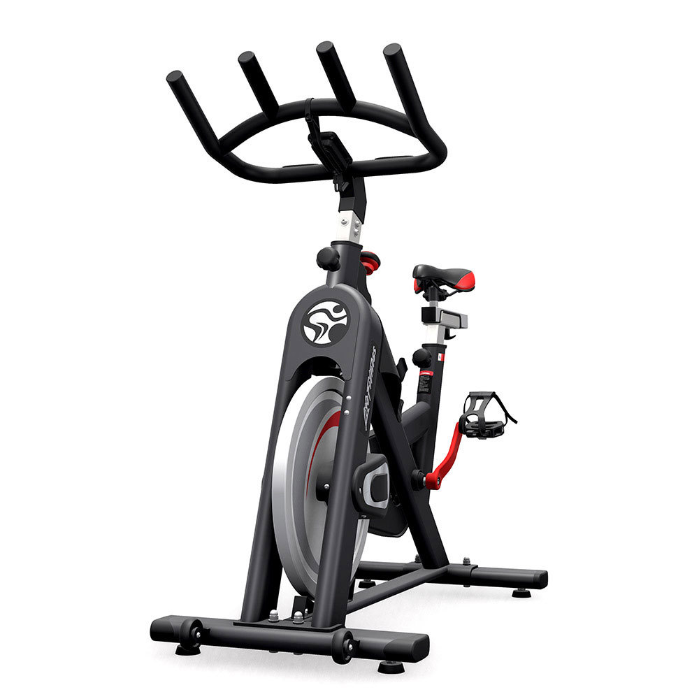 Life Fitness IC1 Indoor Cycle-New Call Now For Lowest Pricing