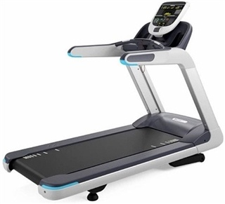 Precor TRM 835 V2 Treadmill w/P30 Console (Remanufactured)