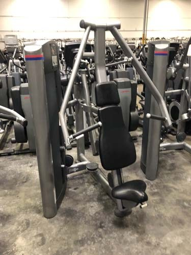 Stairmaster For Sale >> Life Fitness Commercial Signature Series. Call Now For ...