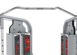 paramount-fitness-fs-100-multi-grip-chin-bar-image-300x215.jpg