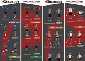 paramount-fitness-fs-100-user-adjustment-guide-image-300x215.jpg