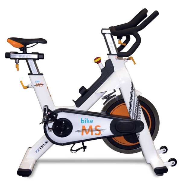 True Fitness MS Cycling Bike-New