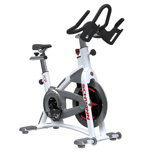 Schwinn AC Performance – Model 9-7320-New.Call 888-502-2348 For Lowest Pricing