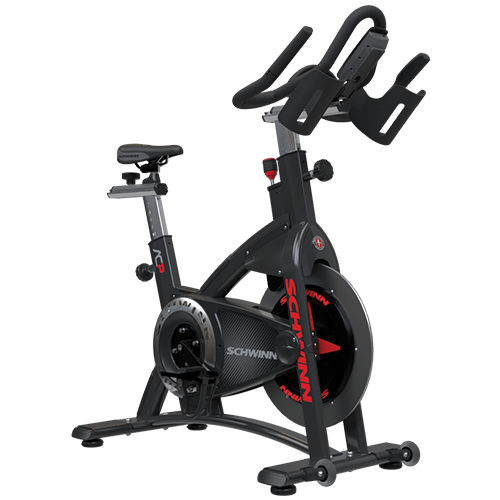 Schwinn AC Power Indoor Cycling Bike. Call 888-502-2348 for Lowest Price
