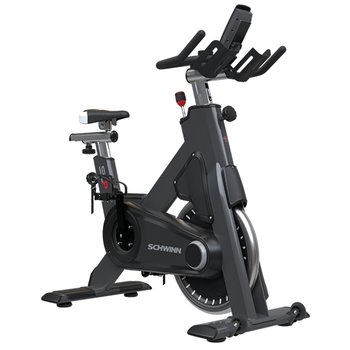 Schwinn SC Power Indoor Cycling Bike