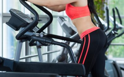 Exercise Bike vs. Stair Climber: Which is the Best?