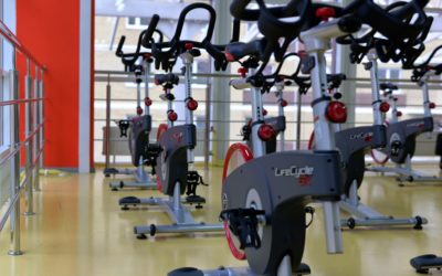 Beat the Summer Heat: Why Indoor Cycling Is a Smart Alternative
