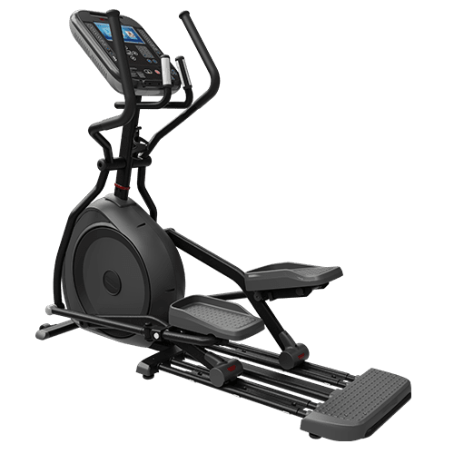 StarTrac 4CT Cross Trainer-New .Call Now For Lowest Prices