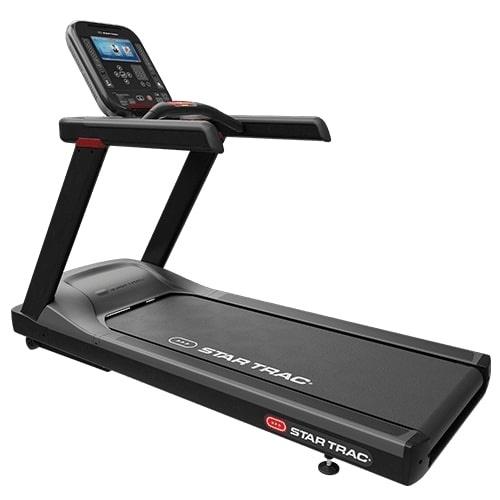 Star Trac 4TR Treadmill-New