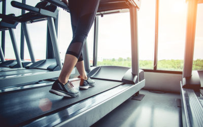 How To Get The Best Deal On A Used Treadmill