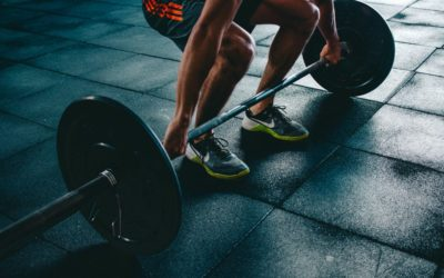 Know the Difference: The Benefits of Commercial Gym Equipment vs Residential