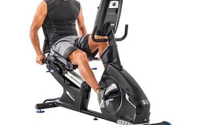 Getting to Know the Different Types of Exercise Bikes