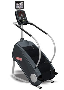 Star Trac-SMI Stairmill- New-Call Now For Lowest Pricing