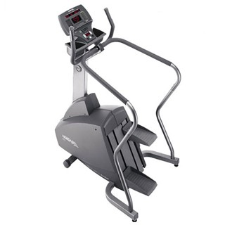 Life Fitness 95Si Stair Stepper (Remanufactured)