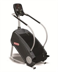 Star Trac E-SM Stairmill-New.Call Now for lowest Pricing.