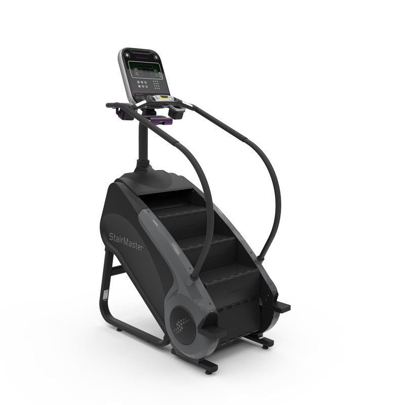 Stairmaster 8 Series Gauntlet – Demo-Out Of Box Units