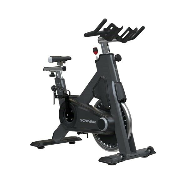 Schwinn SC7 Indoor Bike-Call 888-502-2348 Now For Lowest Pricing