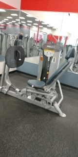 Hoist Roc It Circuit -Serviced Great Condition. Call now For Availability and Lowest Price