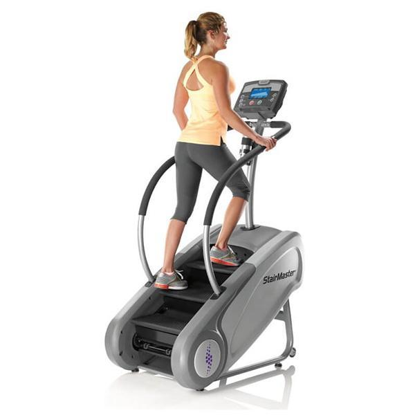 Stairmaster SM3 Stepmill Machine-New Out Of Box Units . Call 888-502-2348 For Availability