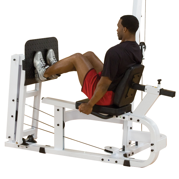 body solid exm 4000 leg press
