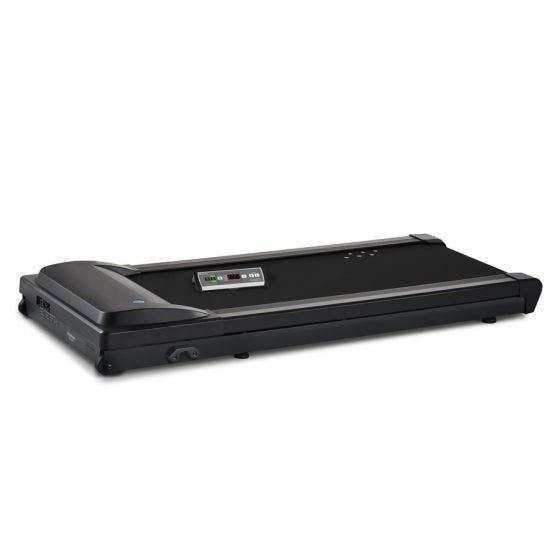LifeSpan TR1200-DT3 Under Desk Treadmill-New