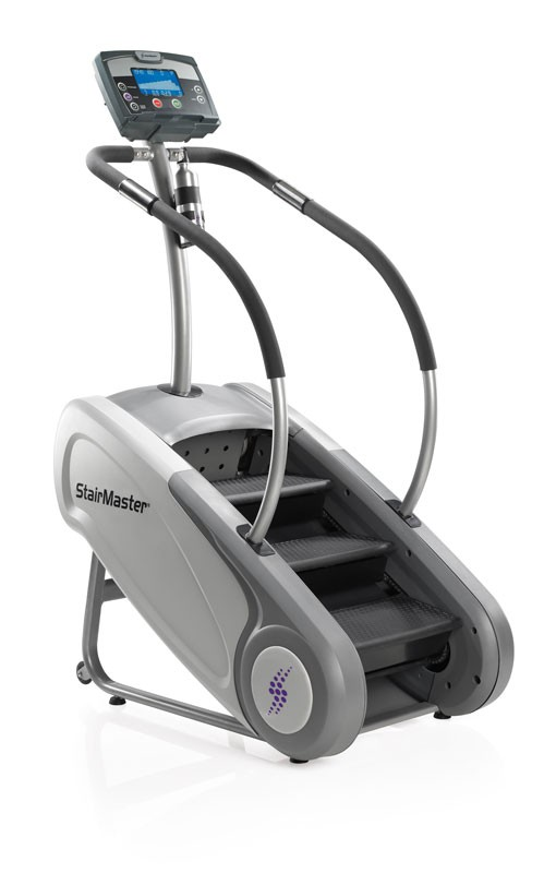 STAIRMASTER SM3 STEPMILL® – LIGHT COMMERCIAL GRADE – Certified Preowned Class